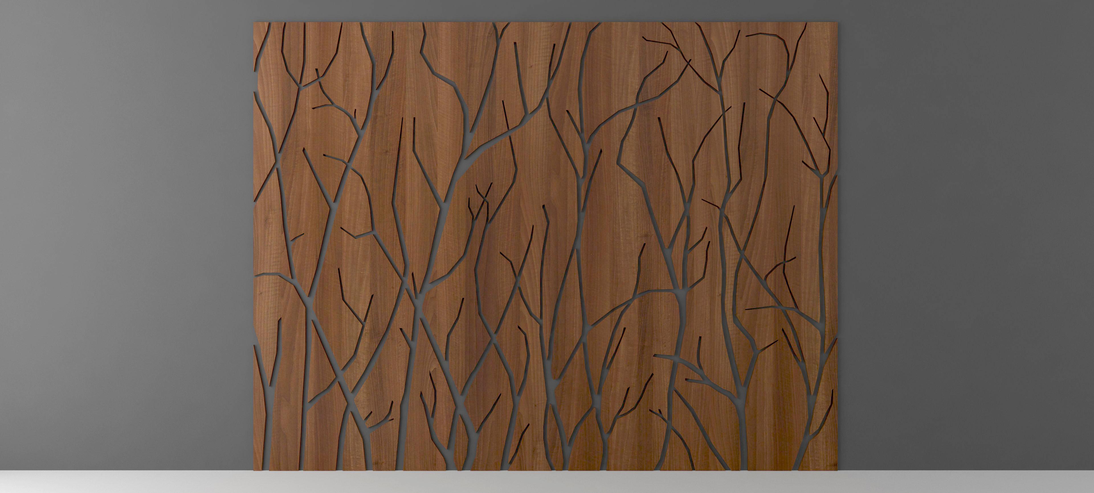 ART Series | FOREST