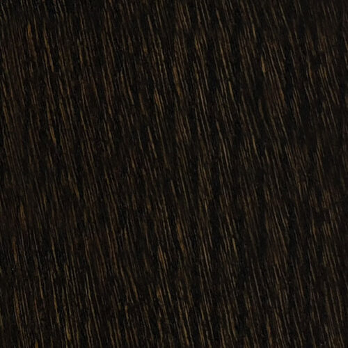 Дуб тонированный маслом 8546 Венге