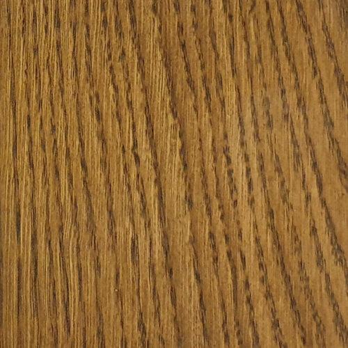 Дуб тонированный маслом 8547 Сандаловое дерево