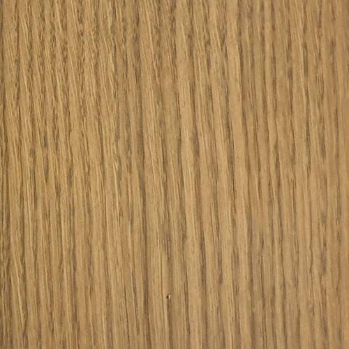 Дуб тонированный маслом 8550 Оникс